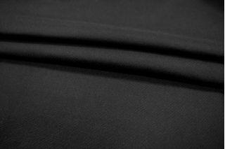 Черная шерстяная диагональ PRT-N6 01111860