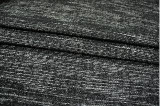 Костюмная шерсть серая с мохером PRT-M2 01111885