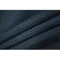 Шанель костюмная темно-синяя PRT-N6 01111894