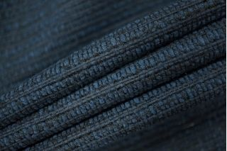 Шанель костюмная темно-синяя PRT-O5 01111894
