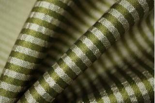 Нарядный костюмный хлопок PRT-Q3 02111810