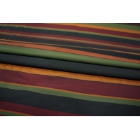 Поливискоза костюмно-плательная PRT-K4 02111824