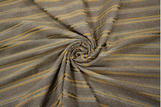 Костюмная шерсть в полоску PRT-M5 02111825