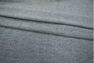 Костюмно-плательная шерсть с шелком PRT-R2 02111826