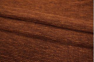 Шанель рыже-коричневая PRT-O6 02111859