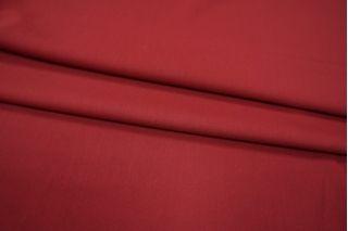 ОТРЕЗ 1,70 М Костюмно-плательная вискоза с шерстью PRT-P3 02111861-1