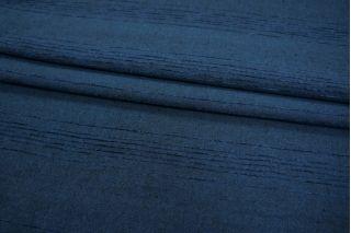 Плательная шерсть темно-синяя PRT-Q6 02111863