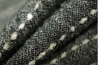 Костюмная шерсть с хлопком PRT-N4 02111865