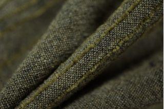 Плательная шерсть зеленоватая PRT-P5 02111867