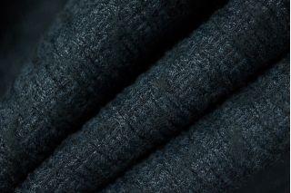 Плотная костюмная шерсть темно-синяя PRT-N3 02111879
