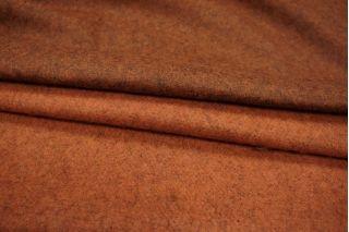 Плотная шерсть рыже-коричневая PRT-R2 02111896
