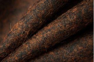 Шерсть коричневая PRT-R2 02111897