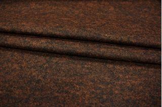 Шерсть коричневая PRT-N2 02111897