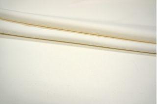 Пальтовая шерсть молочная PRT-G3 30111802