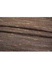 Шанель костюмная коричневая PRT-N4 30111804