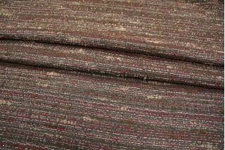 Шанель костюмная коричневая PRT-K2 30111804