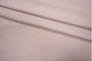 Пальтовая шерсть тонкая бледно-розовая PRT1 03111813