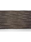 Хлопковая шанель полоска PRT H-6 28021810