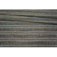 Хлопковая шанель PRT-G5 28021804