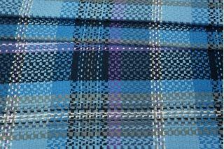 Хлопковая шанель в квадрат PRT1  I-6 27021813