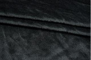 Альпака пальтовая черная PRT1-I4 07121829