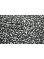 Трикотаж вискозный леопард PRT1-A5 10121819
