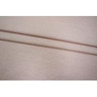 Хлопковая шанель розовая PRT-F3 14121817