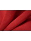 ОТРЕЗ 1.35 М Креповая вискоза красная PRT-H3 01021910-1