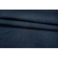 Темно-синий лен PRT-G5 01021911