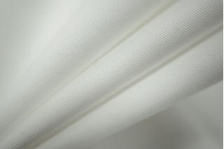 Джинса тонкая белая PRT-C5 01021914