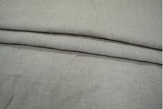 Лен армированный серый PRT-H5 01021918