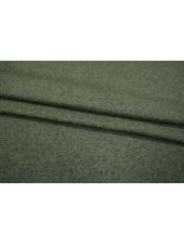 ОТРЕЗ 2,2 М Трикотаж двухслойный с шерстью PRT-A5 01021922-1
