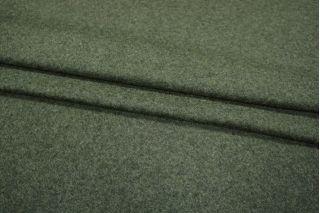 Трикотаж двухслойный с шерстью PRT-A5 01021922