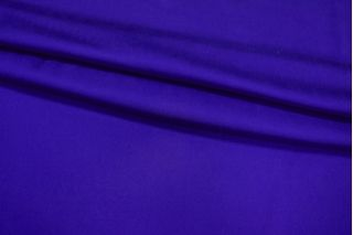 Мокрый шелк сине-фиолетовый PRT-G2 01021925
