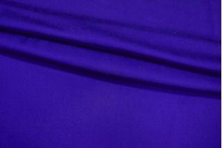 Мокрый шелк сине-фиолетовый PRT-D4 01021925