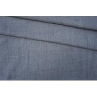 ОТРЕЗ 2,4 М Плательная шерсть серая армированная PRT- G6 12071939-2