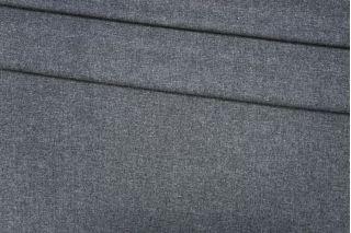 Твид серый шерстяной PRT-X6 13071909