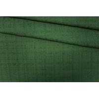 Шерсть зеленая костюмная PRT-X6 23061904