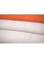 Шерсть двухслойная рыже-белая PRT-E4 24071904
