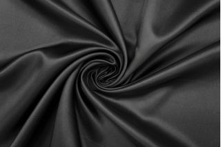 Подкладочная вискоза черная PRT-A6 06061944