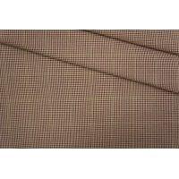 Хлопок костюмно-плательный гусиная лапка PRT-G5 07061942