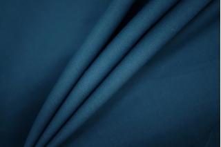 Хлопок плательный темно-бирюзовый PRT-C5 10061918