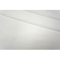 ОТРЕЗ 1,1 М Батист белый PRT-A4 10061951-1