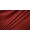 Хлопок костюмный бордовый PRT-G3 18061909