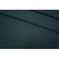 Хлопок костюмный сине-зеленый PRT-C5 24061904