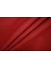 Хлопок костюмный красно-вишневый PRT-В4 24061906