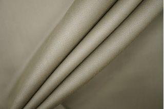 Костюмная шерсть оливковая PRT- 130 D4 13071926