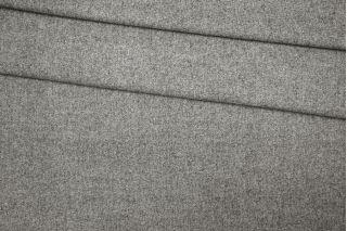 Костюмная шерсть серая PRT-T5 13071933