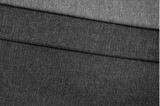 Твид елочка серый PRT-G4 14071917