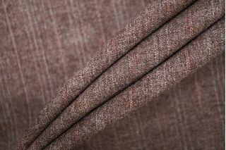 Костюмная шерсть в полоску PRT-Т4 24071914